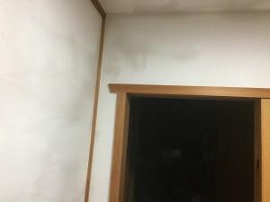素敵な塗り壁